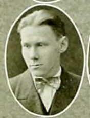 Winston Carl Kuehl