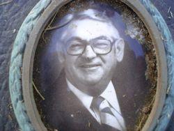 Ralph Carlton Sloan Sr.