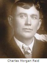 Charles Morgan Reid
