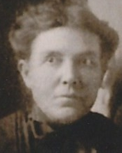 Nancy Elizabeth <I>Duke</I> Reid