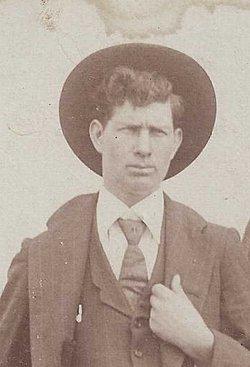 George Henry Bishop
