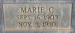 Catherine Marie <I>Christensen</I> Christensen