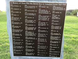 Mangapai Cemetery