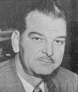 Joseph Franklin Wilson