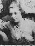 Phyllis Irene <I>Workman</I> Smith