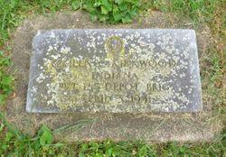 Gailen C. Kirkwood