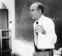 Robert Hugo Rosenheimer