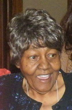 Dorothy Mae <I>Davis</I> Bradford