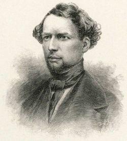 Edwin Pearce Christy