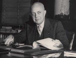 Charles Armington Robins