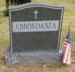 Alfred P Abbondanza