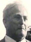 Isaac Warren Baker