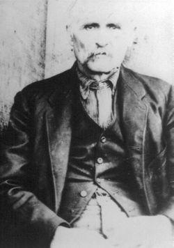 Thomas Minter Bradley