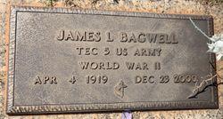 James L Bagwell