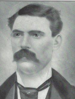 Francis Marion Addison