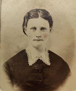 Anna Margaret <I>Daihl</I> Plasterer