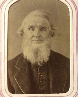 George Daihl