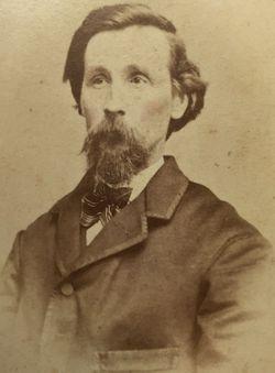 Frederick A. Daihl