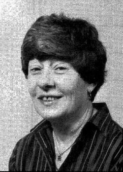Beverly E. Neveau