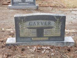 Lillian F <I>Wilborne</I> Carver