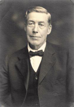 Matthew Sexauer