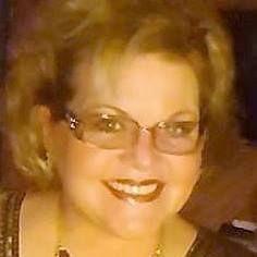 Jennifer Claire
