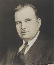 George Gregory Sadowski