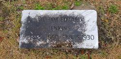 William Edward Jenkins