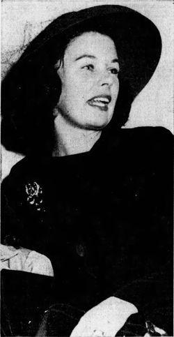 Alma Elizabeth <I>Hickman</I> Healy