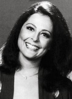 Brenda Benet