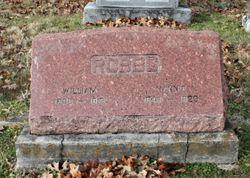 William Robbs