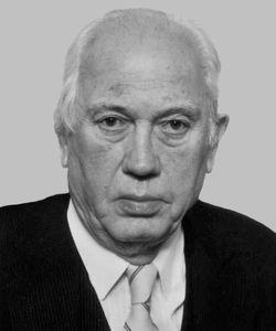 Dr Vasyl Ivanytskiy