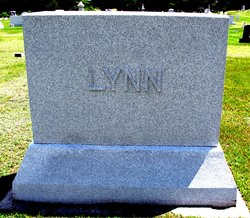 Rhoda <I>Skinner</I> Lynn
