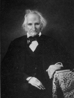 Elias Barcroft