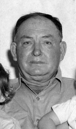 Joseph Sicero Smith