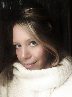 Jessica Tinker Dapson