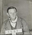 Alfred Hermann Fischer
