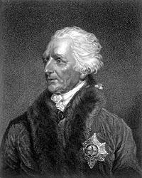 Augustus Henry FitzRoy
