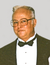 Ronald J. Degand