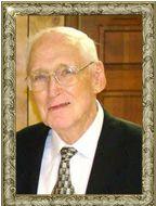 Dr Frank B Greer