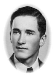 Norman L. Haugan