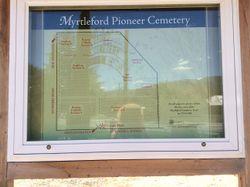 Myrtleford Cemetery