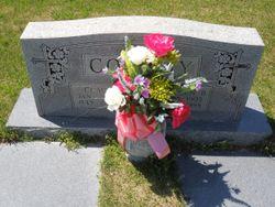 Kathleen B. <I>Walford</I> Conway