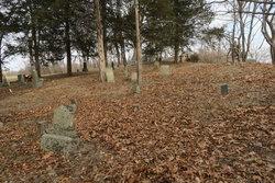 Macker Cemetery