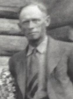 Owen Elam Lee
