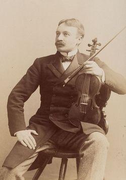 Timothee Adamowski