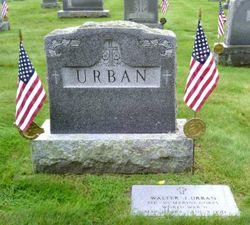 Donna L <I>Urban</I> Sherson