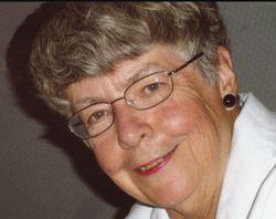 Vera C. <I>Dahlgren</I> Chestnut