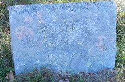 Walter K Avery