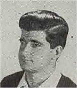 Ralph H. Stern